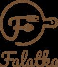 Falatka_logo_barna_atlatszo_hatter